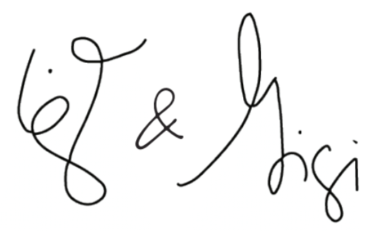 Revised Signature